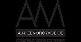 Τεχνική Κατασκευαστική Εταιρεία Ξενόπουλος
