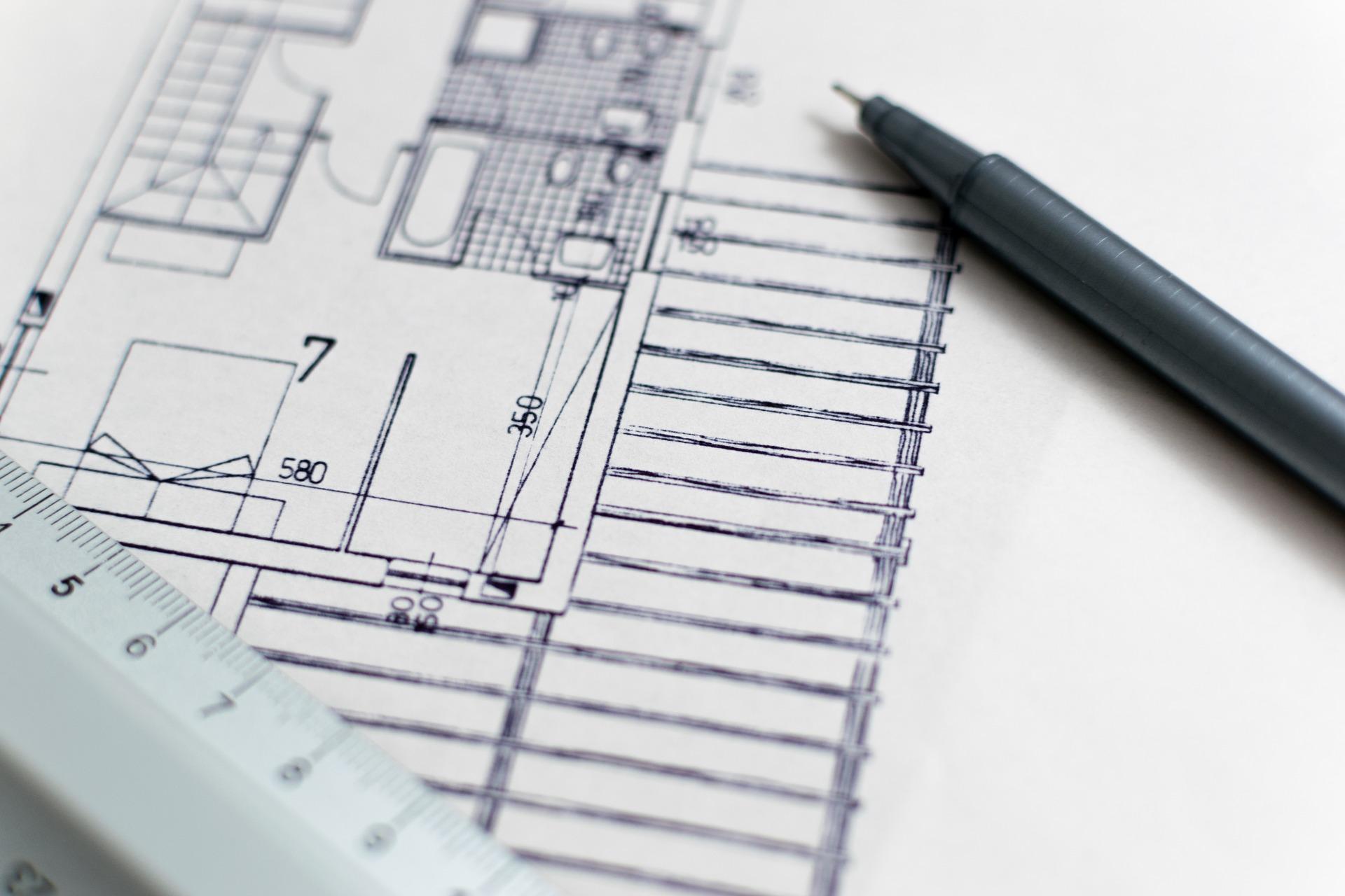 Α.Μ ΞΕΝΟΠΟΥΛΟΣ ΟΕ – Τεχνική Κατασκευαστική Εταιρεία